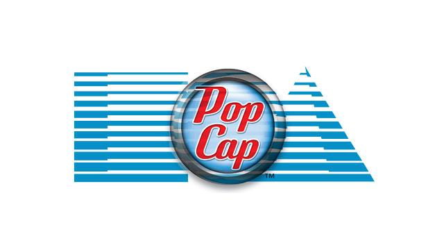 ea_popcap