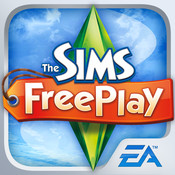freeplay_iosicon