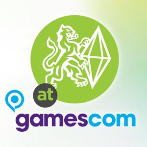 gamescom-svt