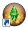 Generations Desktop Icon