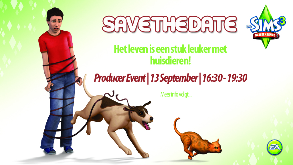 savethedate_community