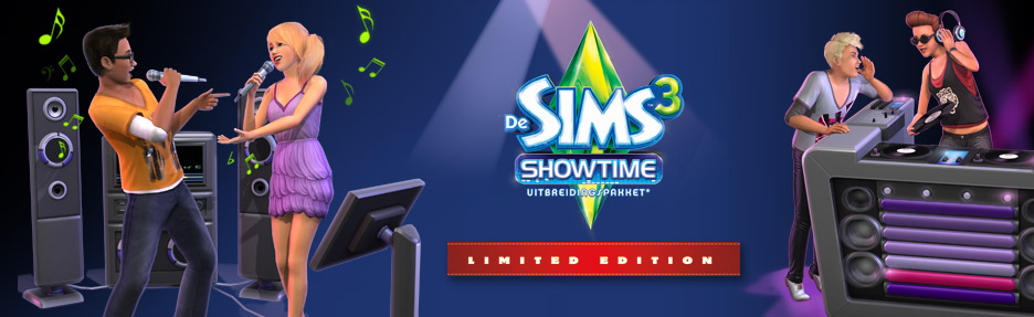 showtimeart1_origin_51211