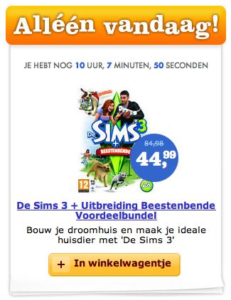 sims3_boldagaanbieding_6112