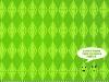 plumbob_greetingcard_ndawff1