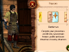 medieval_iosreview-005