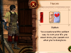 medieval_iosreview-007