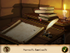 medieval_iosreview-018