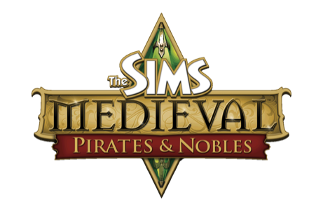 http://svtim.es/wordpress/wp-content/gallery/medievalpiratesnobles/pirates_nobles_logosmall-7711.png
