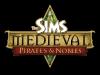pirates_nobles_logosmall-7711