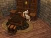 medievaluk_screen12