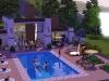 ts3_sp3_outdoorliving_0201-1
