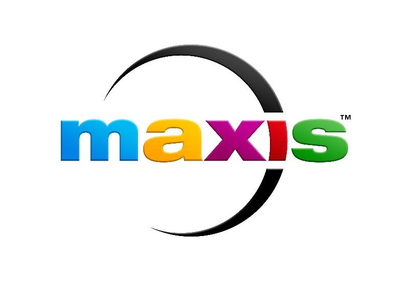 maxislogo_finalnew-2012