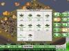 SimCity Deluxe (iPad)