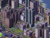 city__shot_2