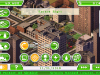 new_feature_-_city_rotation