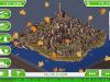 sim_city_deluxe_iphone__2_