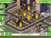 sim_city_deluxe_iphone__3_
