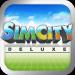 simcitydeluxe_icon_big