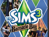 The Sims 3: Barnacle Bay