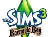 barnaclebay_logo_feb1611