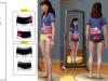 mastersuite_underwear_concept001