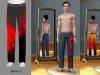 mastersuite_underwear_concept002