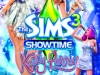 sims3stmkpedpftwmacukeng