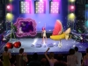 ts3_showtime_katy_announce_1