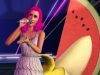 ts3_showtime_katy_announce_5