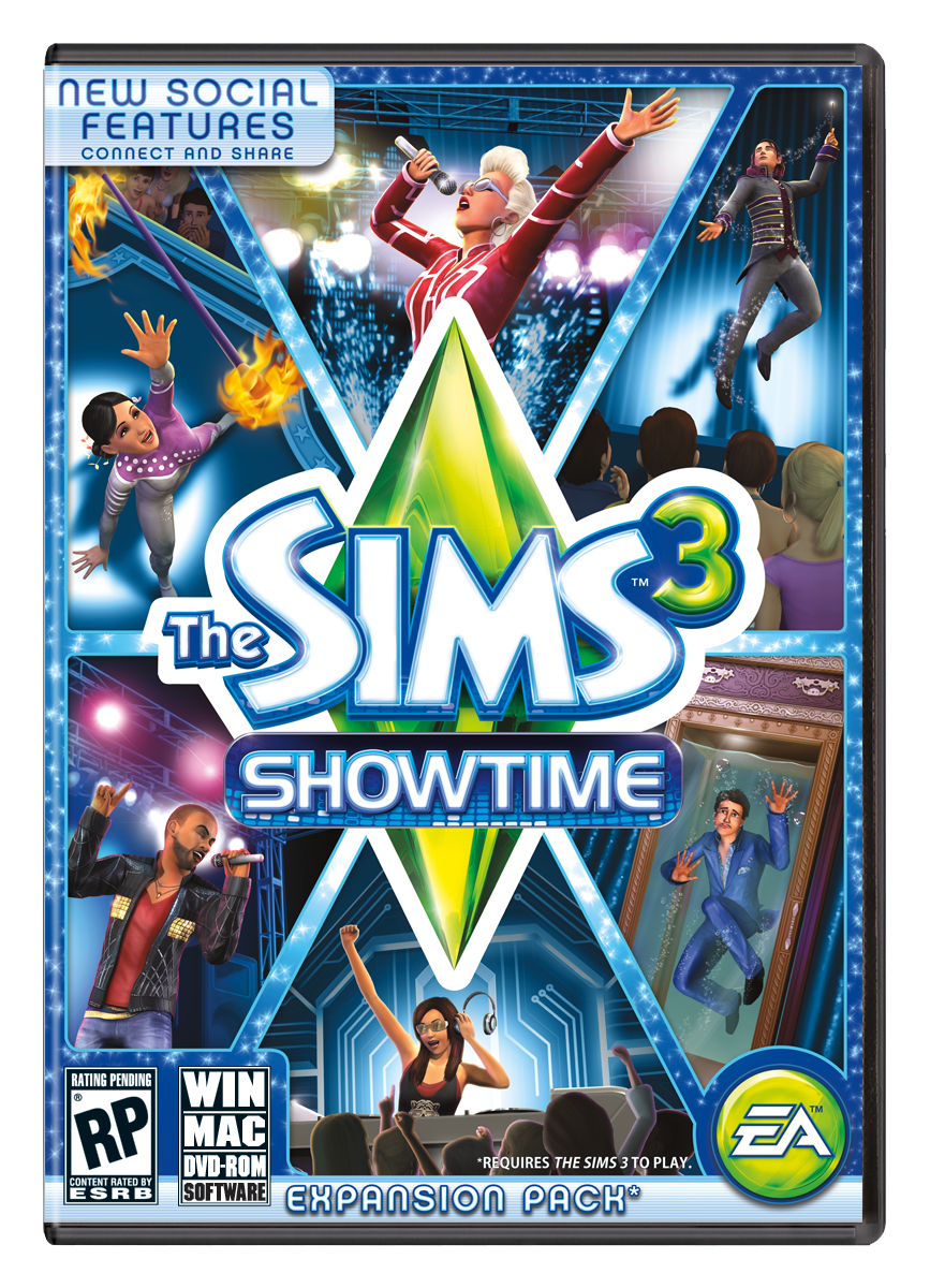 ts3_showtimepc_standardedition_front_rp