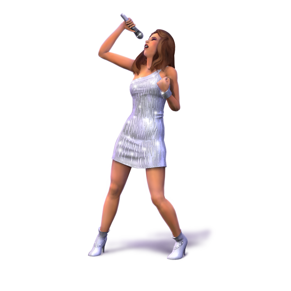 ts3showtime-render_003