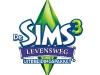 sims3gen_logo_dut