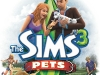 The Sims 3: Pets (consoles / handhelds)