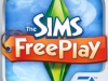 The Sims FreePlay (iOS)