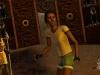 TS3_WorldAdventure_EgyptTomb