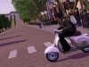 ts3_worldadventure_france_scooter