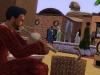 ts3_worldadventures_egyptsnakecharm