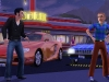 thesims3_carbattle