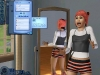 thesims3_cas_excitable