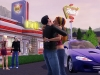 thesims3_cheeky_3
