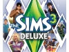thesims3_deluxe_front