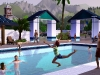 thesims3_pool