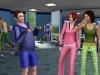thesims3_workingout_nothot