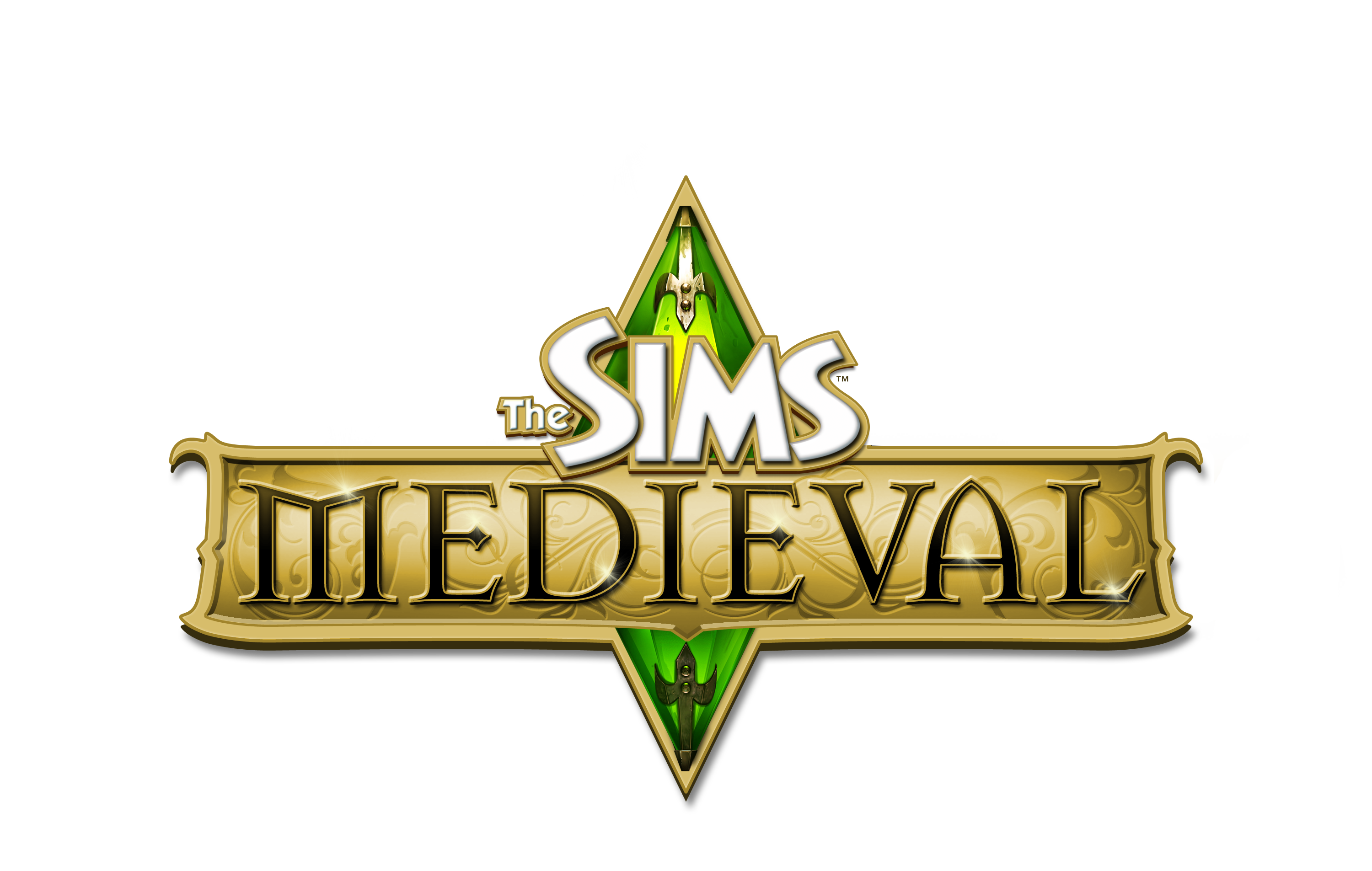 The Sims Medieval (2011/PC/Русский) | Лицензия