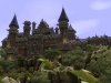 tsm-castle