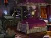 tsm_romanceinthebedroom