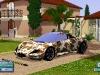 TS3C_HD_car_cow
