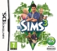 sims3console_box_ds
