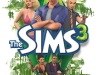 sims3console_box_wii