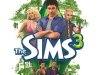 The Sims 3 (consoles / handhelds)
